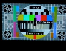 Presse: Umstieg auf DVB-T2: In 100 Tagen bleibt der Fernseher schwarz