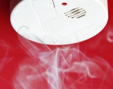 Presse: Das müssen Sie zur Rauchmelder-Pflicht in NRW wissen