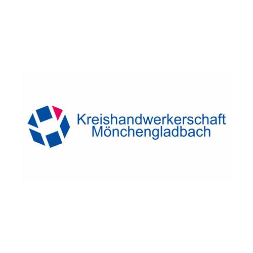 Kreishandwerkerschaft Mönchengladbach